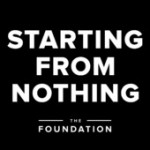 podcast-starting-from-nothing