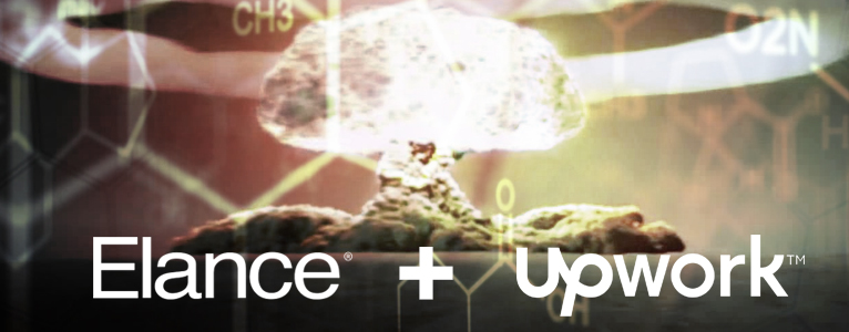 elance-upwork-merge